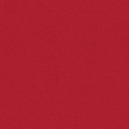 My Colors Cardstock Heavyweight, Classic Cherry