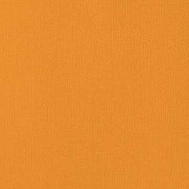 """Leinenstrukturpapier """"Melon"""" - American Crafts"""