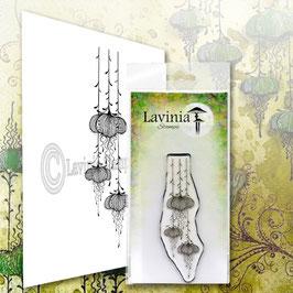 Luna Lights - Lavinia Stamps