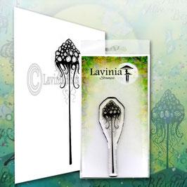 Mushroom Lantern Single - Lavinia Stamps