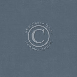 Pion Design Palette - Pion Blue IV