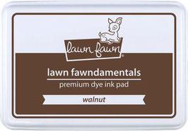 Walnut - Lawn Fawn