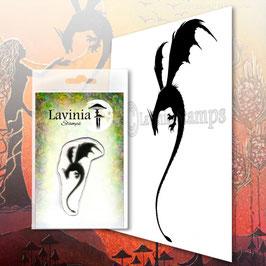 Mideela Small - Lavinia Stamps