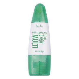 Flüssigkleber - Tombow Multi Liquid Glue