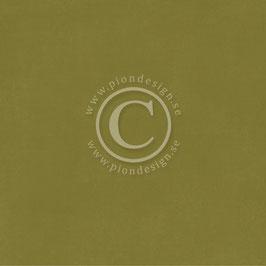 Pion Design Palette - Pion Olive I