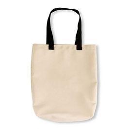 Tote Bag Blank Large - Cricut