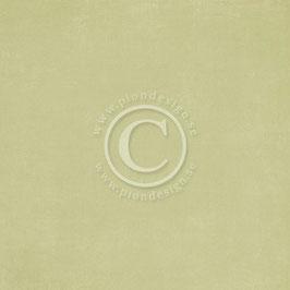 Pion Design Palette - Pion Green II
