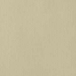"""Leinenstrukturpapier """"Sand"""" - American Crafts"""