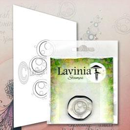 Mini Orbs - Lavinia Stamps