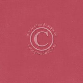 Pion Design Palette - Pion Red III