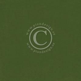 Pion Design Palette - Pion Green VI