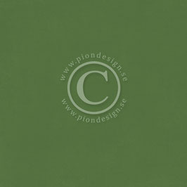 Pion Design Palette - Pion Green V