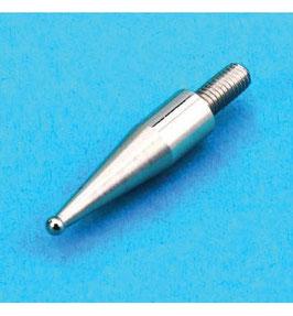 Embossingpen-Aufsatz 1,8 mm