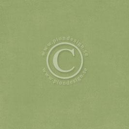 Pion Design Palette - Pion Green IV