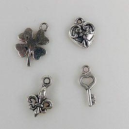 Charms Good Luck - Nellie's Choice