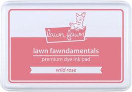 Wild Rose - Lawn Fawn