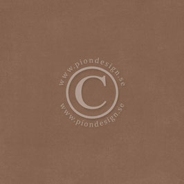 Pion Design Palette - Pion Brown II