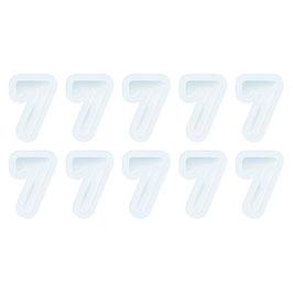 "Nachfüllung Blister ""7"" - Tonic Studios"