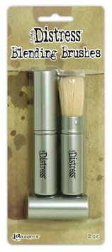 Distress Blending Brush - Ranger (Tim Holtz)
