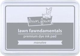Manatee - Lawn Fawn
