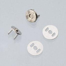 Magnetschließen für Taschen - EFCO