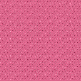 My Colors Cardstock Mini Dots, French Rose