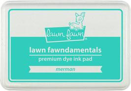 Merman - Lawn Fawn