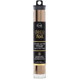 "Deco Foil ""Rose Gold"" - Therm.o.web"