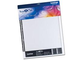 """Scanmatte 30,5 x 30,5 cm (12""""x12"""")"""
