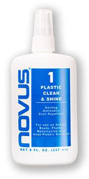 NOVUS 1 - Acrylreiniger MISTI