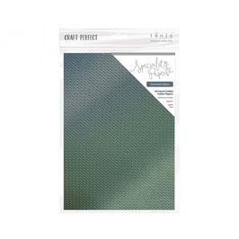 "Craft Perfect A4 ""Geometric Galaxy"" - Tonic Studios"