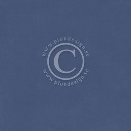 Pion Design Palette - Pion Blue VII