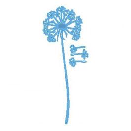 "Creatables ""Dandelion"" - Marianne Design"