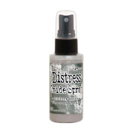 Tim Holtz Distress Oxide Spray - Hickory Smoke