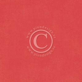 Pion Design Palette - Pion Red I