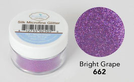 Bright Grape - Elizabeth Craft Designs