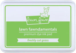 Freshly Cut Grass - Lawn Fawn