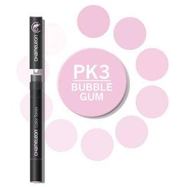 Bubble Gum  - Chameleon