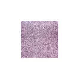 Glitterpapier, lavendel