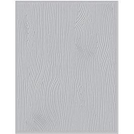 "Stanzschablone ""Woodgrain Texture"" - Hero Arts"
