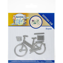 Bicycle - Find It Trading