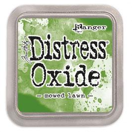 Tim Holtz Distress Oxide - Mowed Lawn