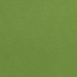 """Leinenstrukturpapier """"Spinach"""" - American Crafts"""