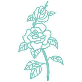 Rose Stem - Kaisercraft