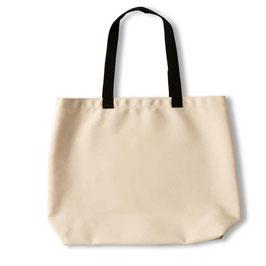 Tote Bag Blank Medium - Cricut