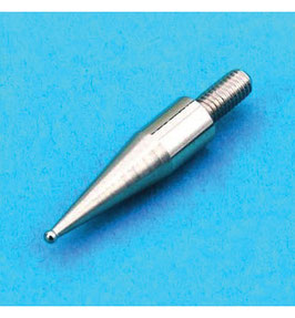 Embossingpen-Aufsatz 1,2 mm