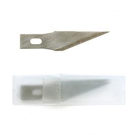 Ersatzklingen für Craft Knife - We R Memory Keepers