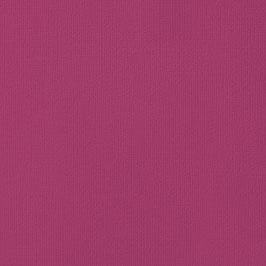 """Leinenstrukturpapier """"Mulberry"""" - American Crafts"""
