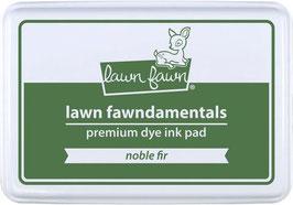 Noble Fir - Lawn Fawn