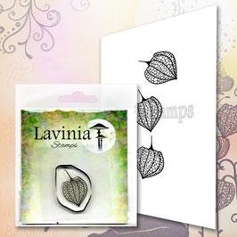 Mini Fairy Lantern - Lavinia Stamps